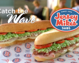 jersey-mikes-sandwhiches